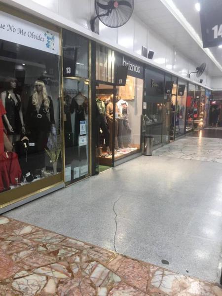 Foto Local en Venta en  Belgrano ,  Capital Federal  AV CABILDO al 2200