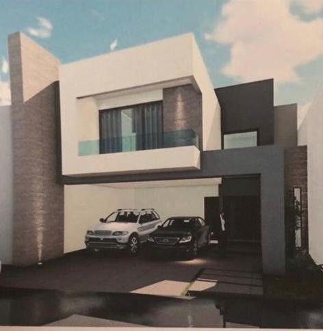 Alce Inmobiliaria Casas