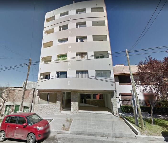 Foto Local en Venta en  Santa Genoveva ,  Capital  Entre Rios al 800
