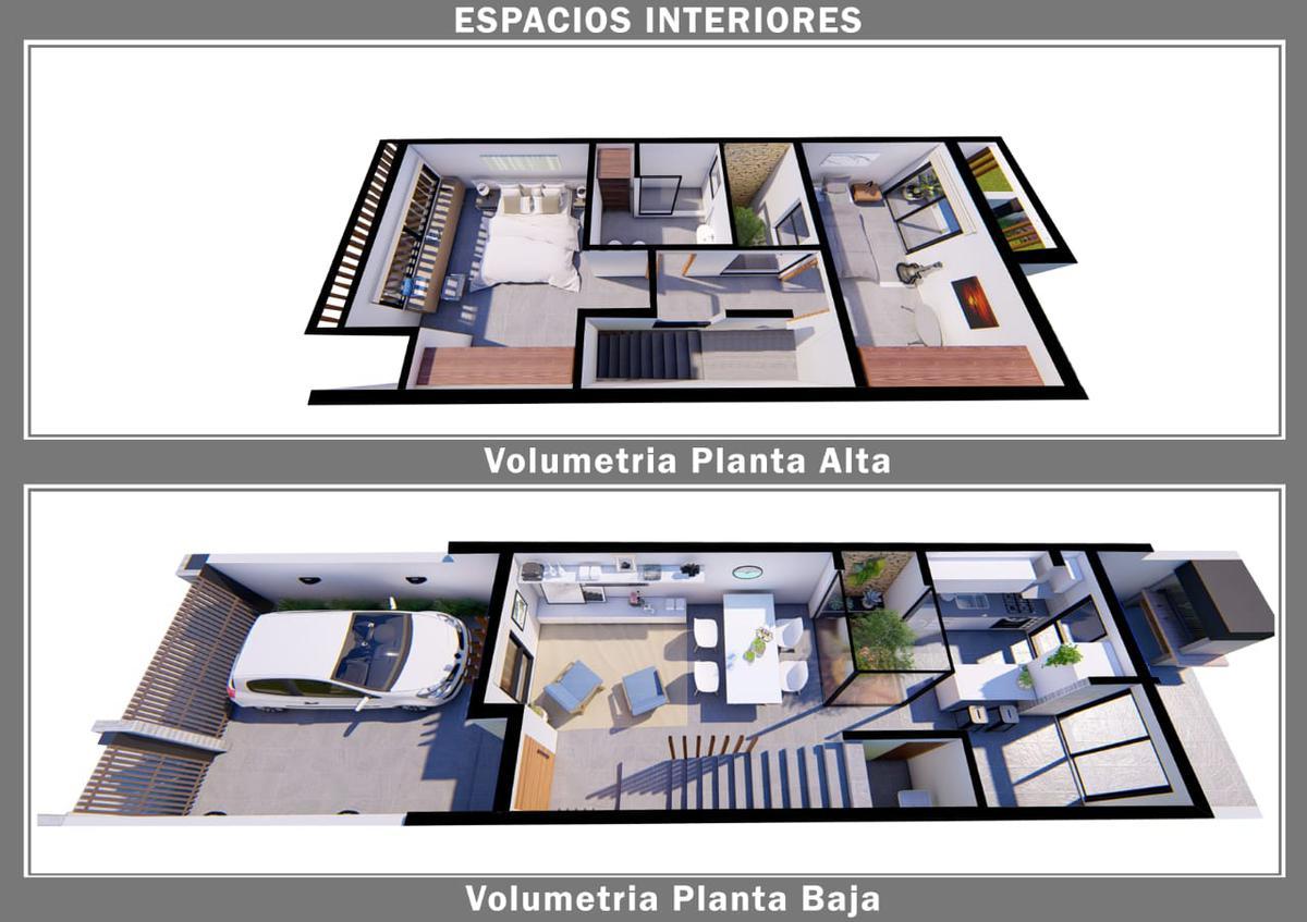 Foto Departamento en Venta en  Tolosa,  La Plata  calle 524 e/5 y 6