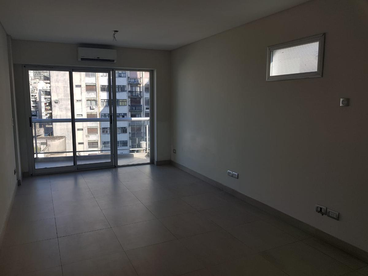 Foto Departamento en Venta en  Recoleta ,  Capital Federal  Gallo al 1400