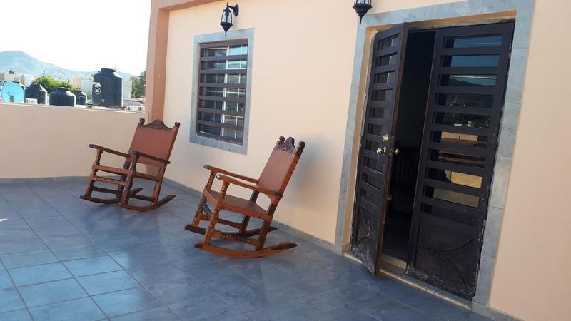 Foto Casa en Venta en  Fraccionamiento Los Manantiales,  Hermosillo  Casa en venta en Manantiales al Norte de Hermosillo; Sonora