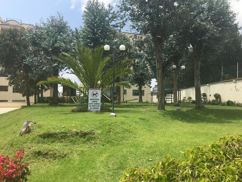 Foto Departamento en Venta en  Monteserrín,  Quito  HERMOSO DEPARTAMENTO , MONTESERRIN, 165 MTS , $230.000,00. IMPECABLE