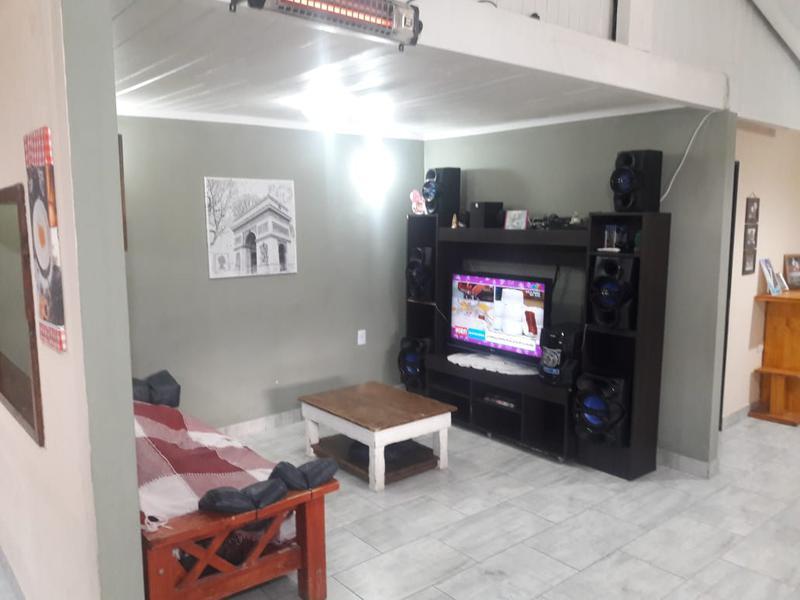 Foto Casa en Venta en  Jose Clemente Paz,  Jose Clemente Paz  ayerza al 4900