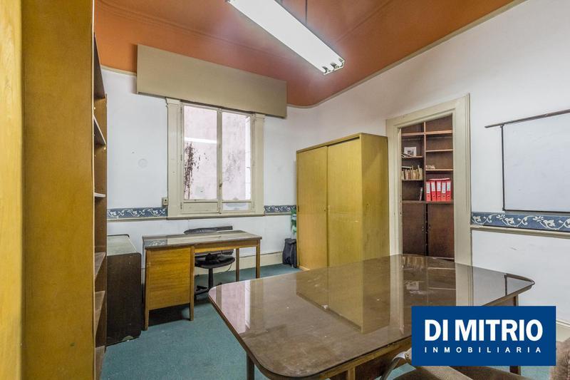 Foto Oficina en Venta | Alquiler en  Microcentro,  Centro  San Martin y Juan Domingo Peron
