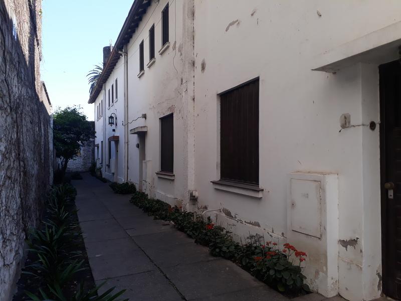 Foto Departamento en Venta en  San Miguel De Tucumán,  Capital  Salta al 800