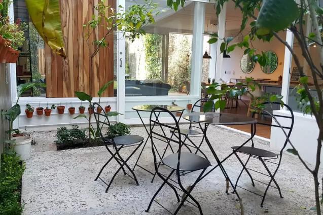 Foto Casa en Venta en  Palermo Soho,  Palermo  Nicaragua al 4600