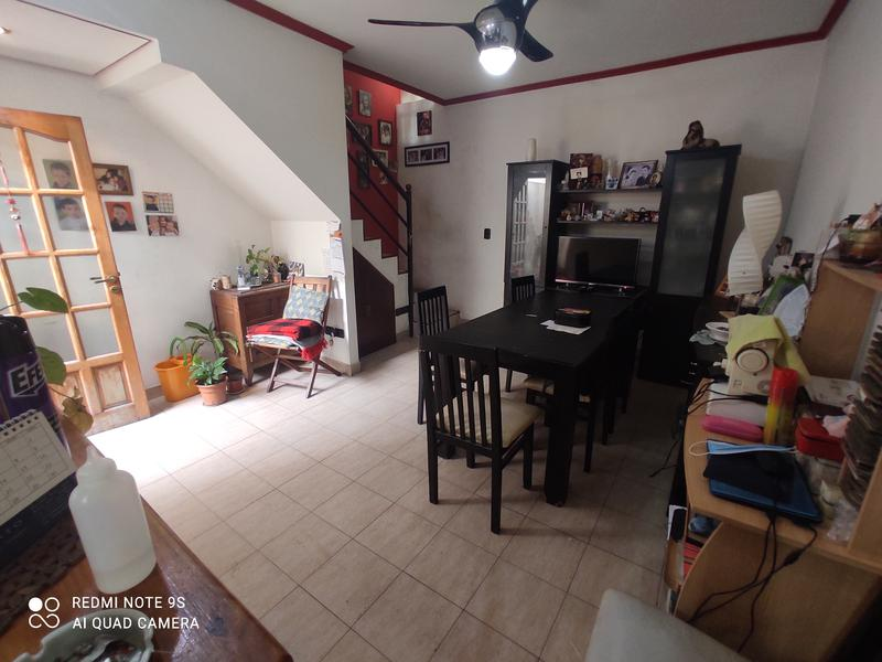 Foto PH en Venta en  Mataderos ,  Capital Federal  Cafayate al 1200