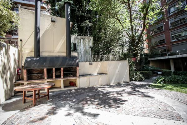Foto Departamento en Venta en  Belgrano R,  Belgrano  Conesa al 2000