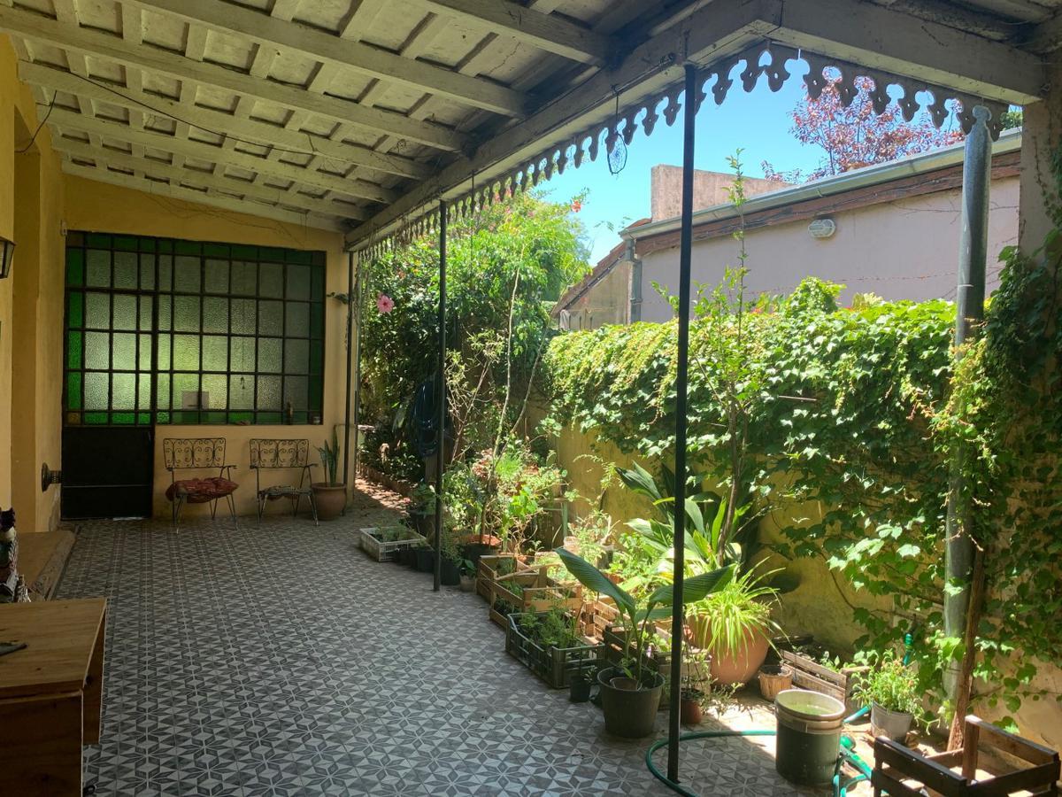 Foto Casa en Venta en  Victoria,  San Fernando  lavalle al 2900