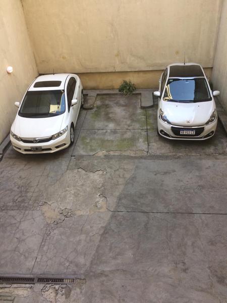 Foto Departamento en Alquiler en  Barrio Norte ,  Capital Federal  BONPLAND entre PARAGUAY y CHARCAS