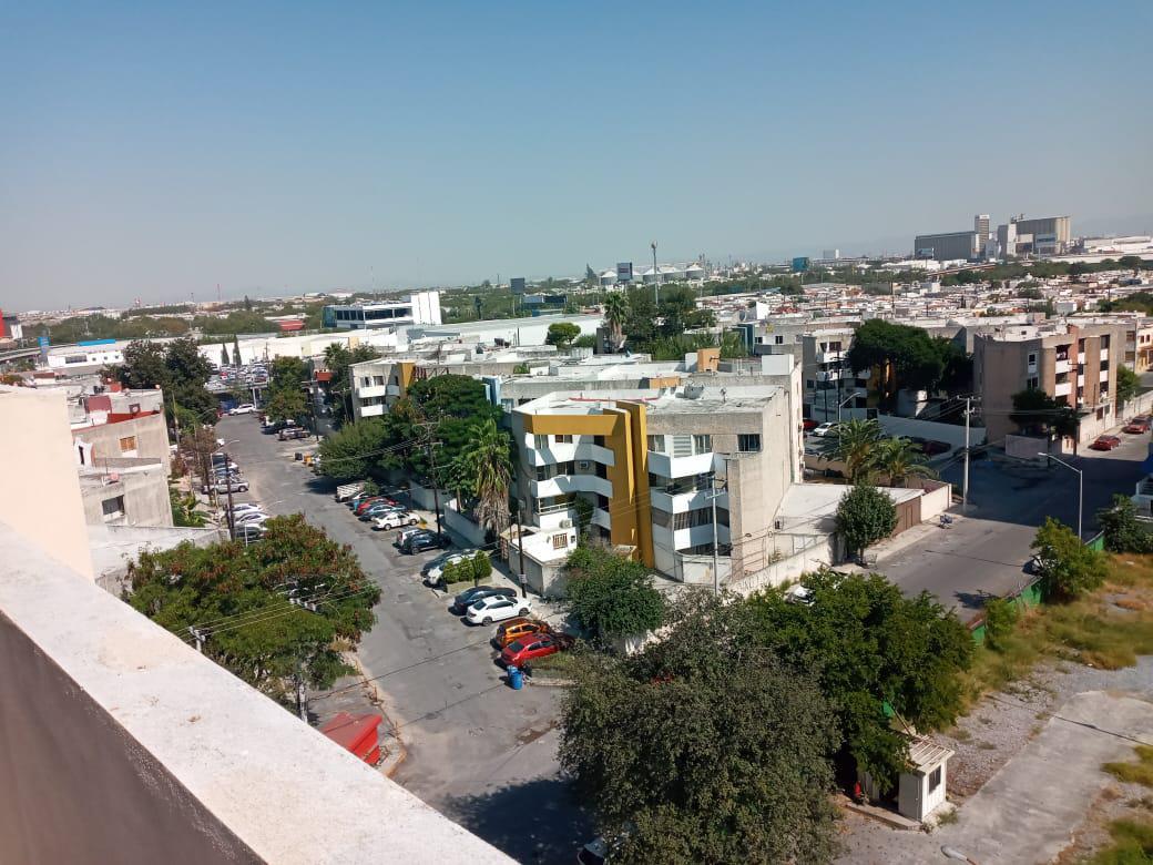 Foto Terreno en Renta en  Torres Lindavista,  Guadalupe  Terreno en Renta Torres de Linda Vista, La Barranca