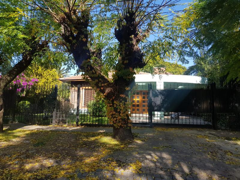 Foto Casa en Venta en  Castelar Norte,  Castelar  Cnel. Machado al 3200
