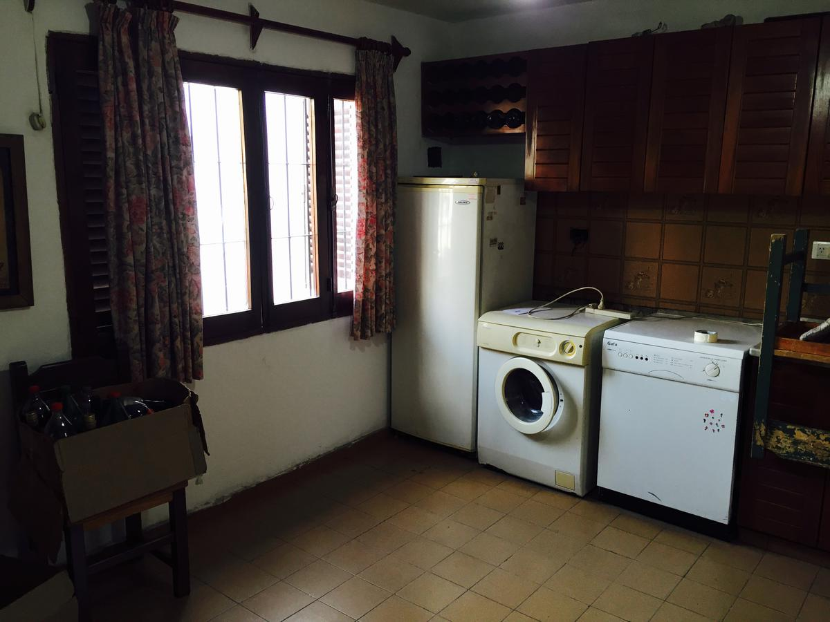 Foto Casa en Venta en  General Paz,  Cordoba  Casa 25 DE MAYO 1375 B Gral Paz