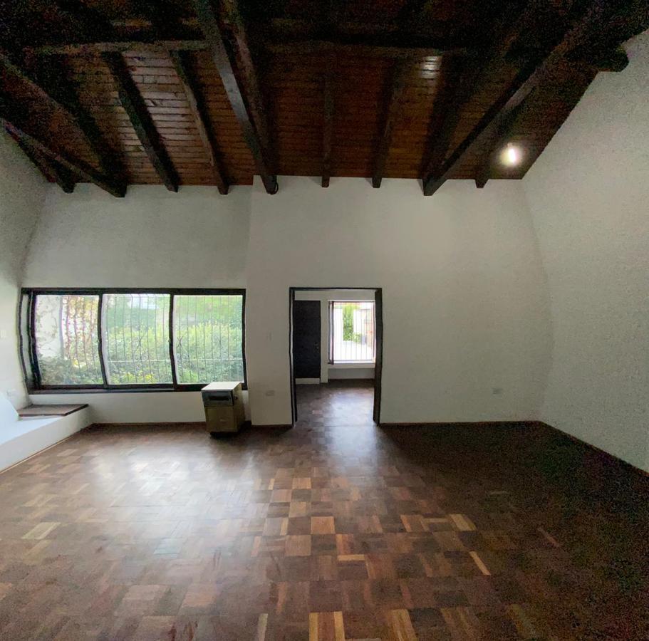 Foto Casa en Venta en  Guemes,  Cordoba  Laprida al 500