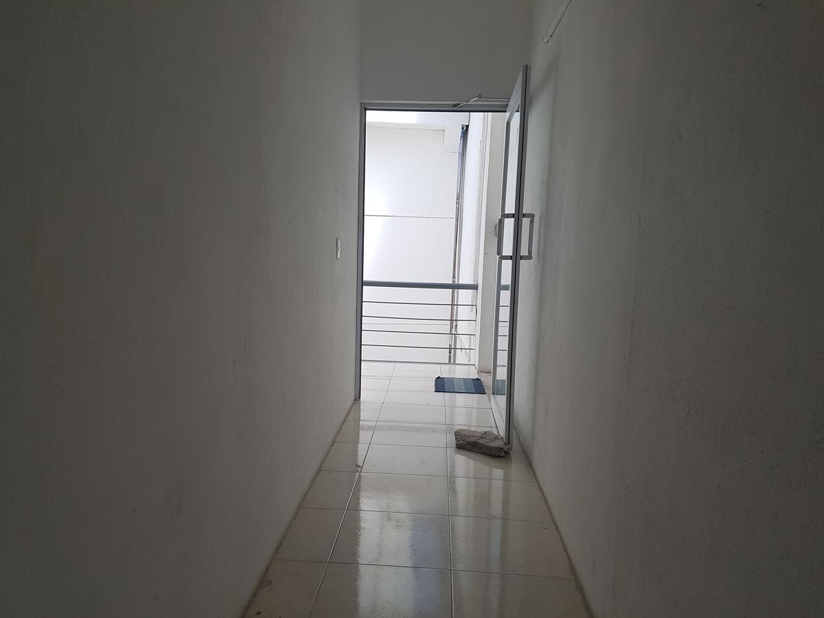 Foto Oficina en Renta en  Centro ,  Tabasco  Av. Paseo Tabasco al 1111