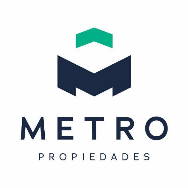 Foto Departamento en Venta en  Macrocentro,  Rosario  Córdoba  2356  - Unidad 03-02