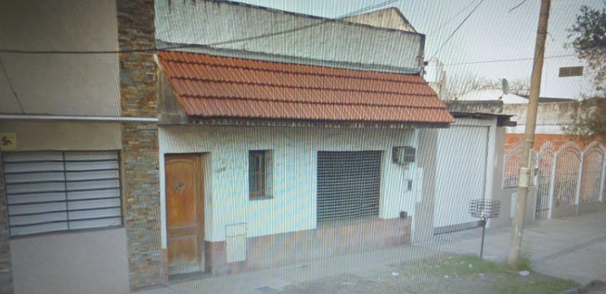Foto Casa en Venta en  Ramos Mejia,  La Matanza  America al 1500