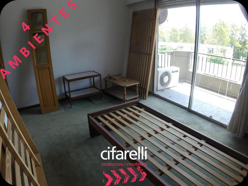 Foto Departamento en Venta en  Villa Lugano ,  Capital Federal  Av. Escalada al 4500
