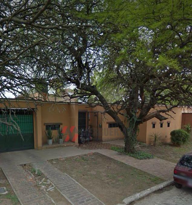Foto Casa en Venta en  Urca,  Cordoba  JOSE CORTEJARENA al 4400