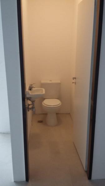 Foto Oficina en Alquiler en  Amaneceres Office (Comerciales),  Canning  mariano castex al 3400