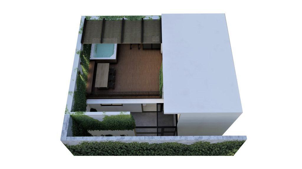 Foto Casa en Venta en  Martin,  Rosario  MENDOZA 621