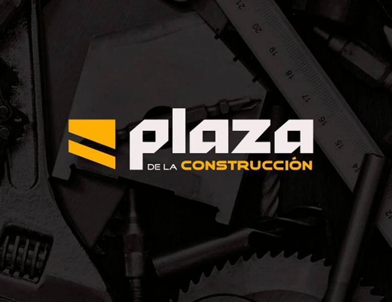 Foto Local en Renta en  Santa Gertrudis Copo,  Mérida  Locales en renta Merida, Plaza de la Construcción ¡La Primera Opción!