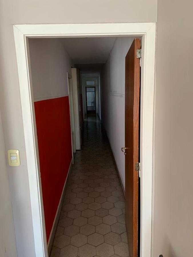 Foto Departamento en Venta en  San Nicolas,  Centro (Capital Federal)  Talcahuano 100