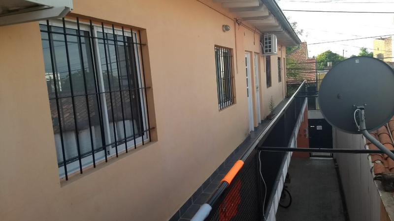 Foto PH en Alquiler en  San Fernando ,  G.B.A. Zona Norte  Maipu 2.200