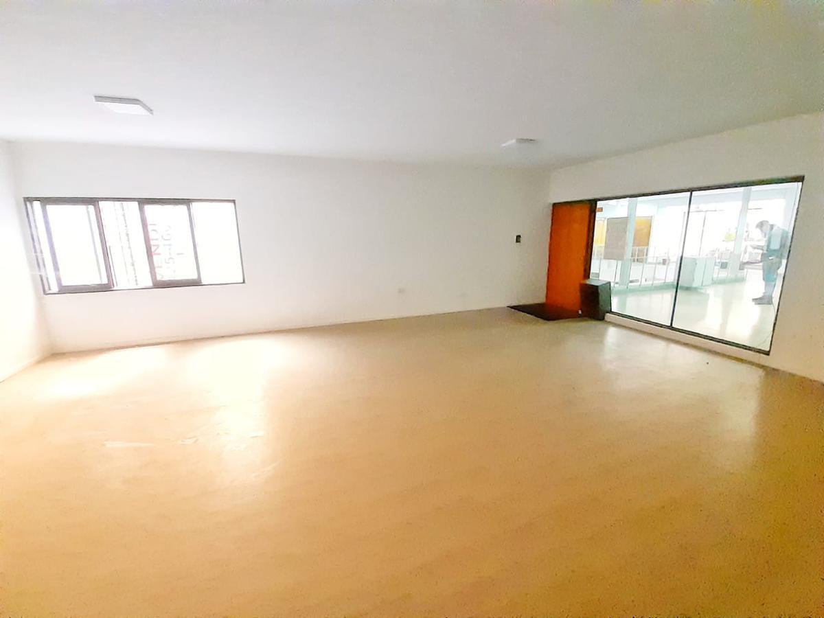 Foto Oficina en Venta | Alquiler en  Centro,  Cordoba  San Martín 70