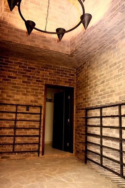 Foto Casa en Renta en  Escazu,  Escazu  Casa en Escazú con Piscina Privada cerca de Distrito 4