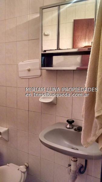 Foto Departamento en Venta en  Microcentro,  La Plata  11 e/43 y 44