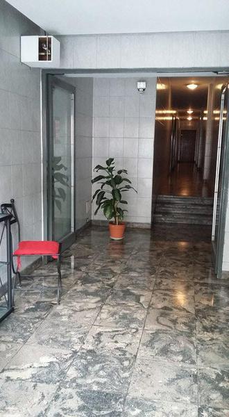 Foto Departamento en Venta en  Balvanera ,  Capital Federal  Ecuador 283