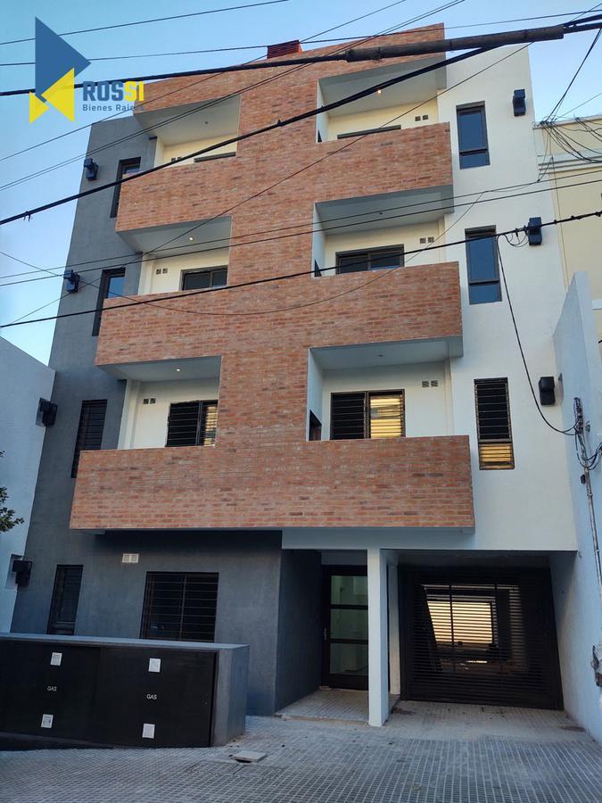 Foto Departamento en Venta en  General Paz,  Cordoba  Deheza 600