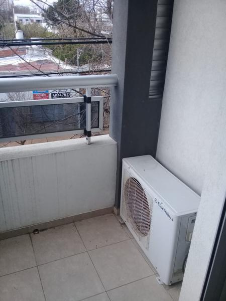 Foto Departamento en Alquiler en  La Plata ,  G.B.A. Zona Sur  18 entre 33 y 34