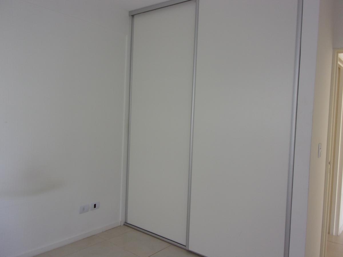 Foto Departamento en Alquiler en  Villa Urquiza ,  Capital Federal  Blanco Encalada al 4800