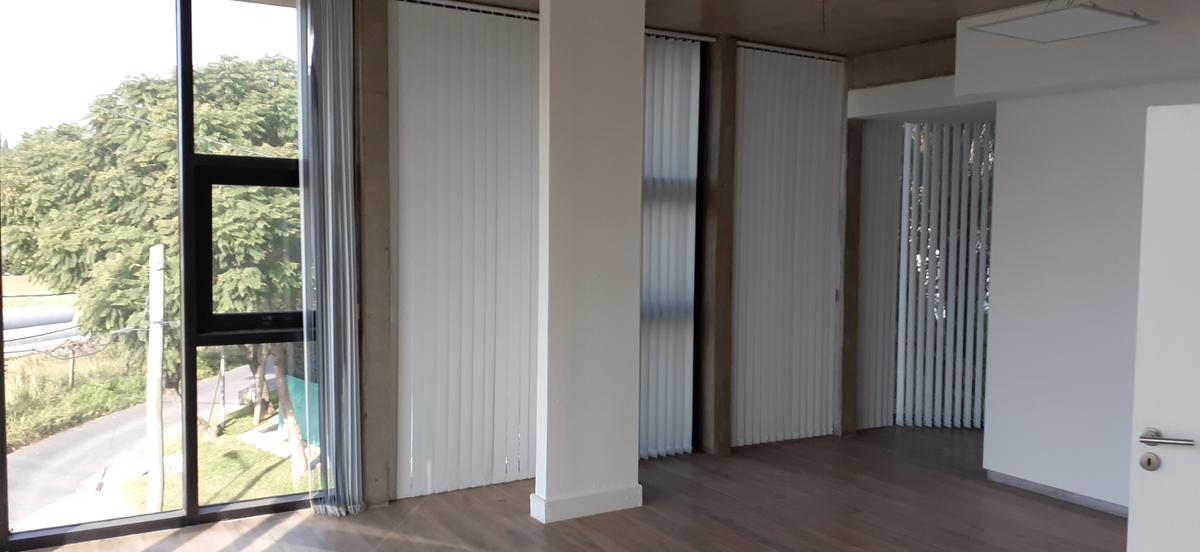 Foto Oficina en Alquiler en  Don Torcuato,  Tigre  ADR, Oficinas. Panamericana km27. Don Torcuato.