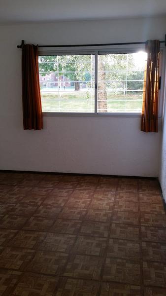 Foto Apartamento en Venta en  Malvin Norte ,  Montevideo  Camino Carrasco e Hipolito Yrigoyen