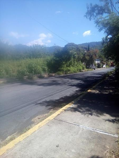 Foto Terreno en Venta en  Santa Mónica,  Malinalco  TERRENO EN VENTA EN MALINALCO, ESTADO DE MÉXICO, EXCELENTE CLIMA