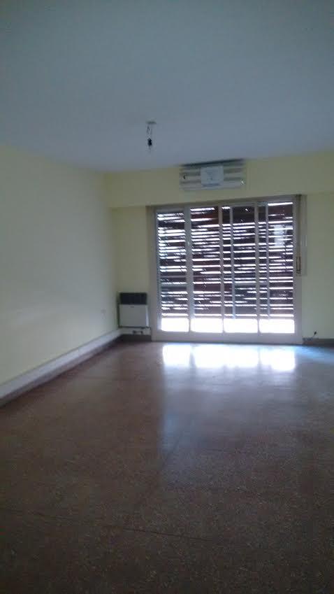 Foto Departamento en Venta en  Microcentro,  La Plata  8 E/47 Y 48