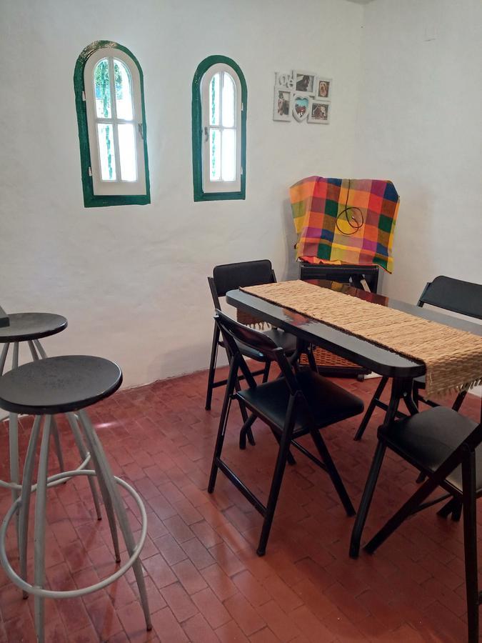 Foto Casa en Venta en  Robles del Monarca,  Pilar  LAS CASUARINAS  1200, ROBLES DEL MONARCA