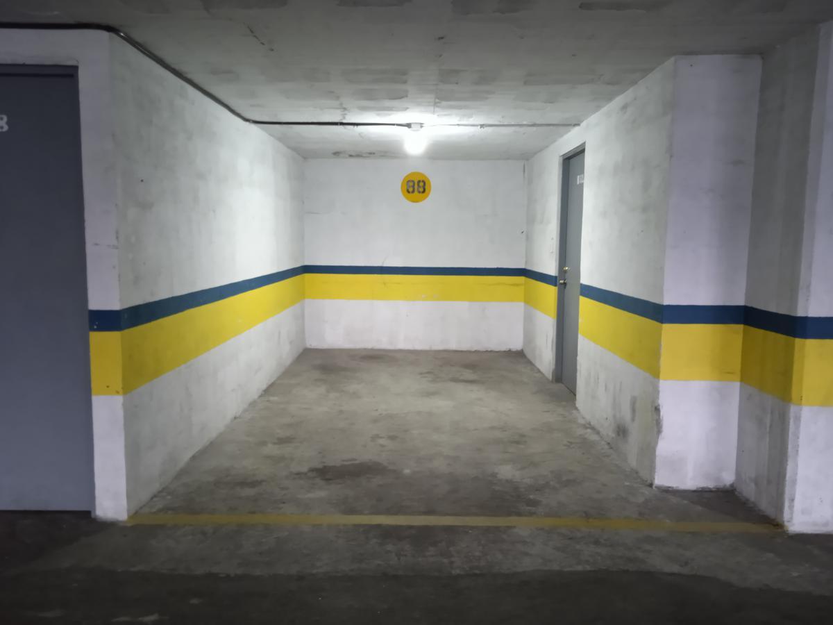 Foto Departamento en Alquiler en  González Suárez,  Quito  González Suárez