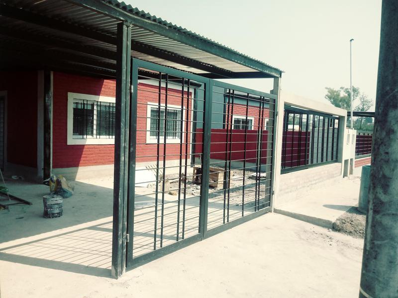 Foto Casa en Venta en  Los Nogales,  Tafi Viejo  A Estrenar B° Privado Los Nogales