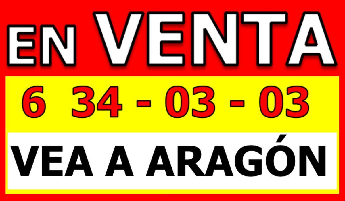 Foto Terreno en Venta en  Libramiento,  Tijuana  VENDEMOS MAGNÍFICO TERRENO 42 Has 420,000 MTS2 $30.=DLLS MT PARA CONSTRUIR UNA CIUDAD COMO SANTA FE