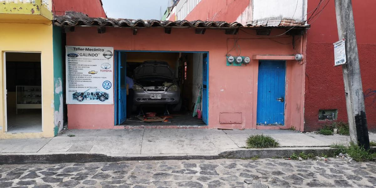 Foto Casa en Venta en  Guadalupe Rodríguez,  Xalapa  Guadalupe Rodríguez