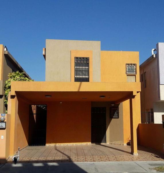 Foto Casa en Renta en  San Nicolás de los Garza ,  Nuevo León  San Nicolás de los Garza