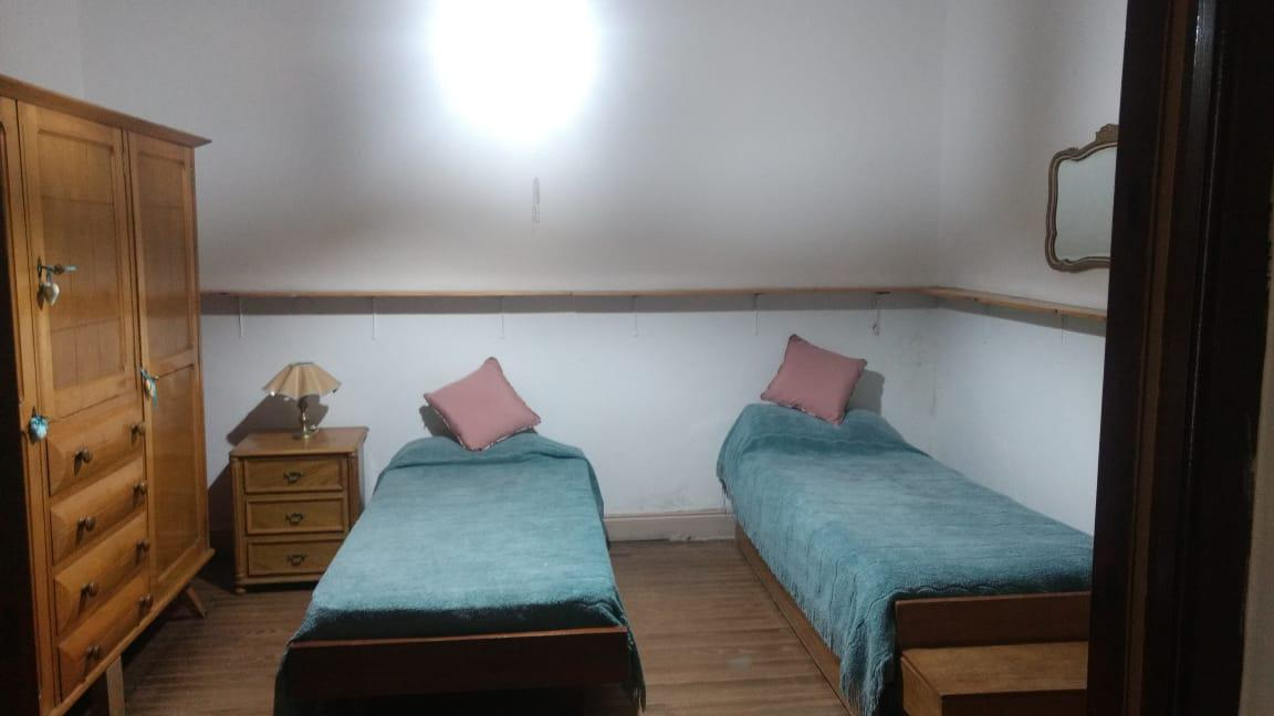Foto Casa en Venta en  Microcentro,  La Plata  39 6 y 7