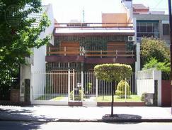 Foto Terreno en Venta en  Flores ,  Capital Federal  Dante al 100