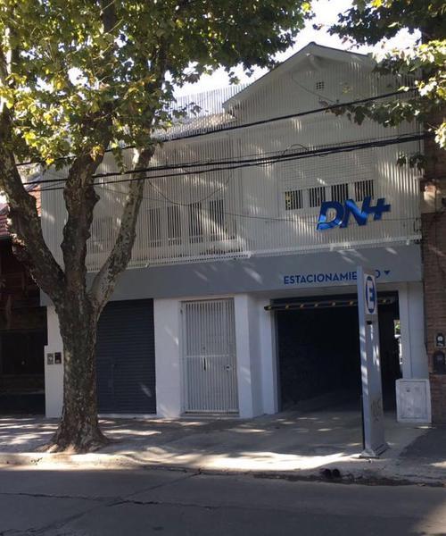 Foto Oficina en Alquiler en  Esteban Echeverria ,  G.B.A. Zona Sur  Rodriguez al al 300