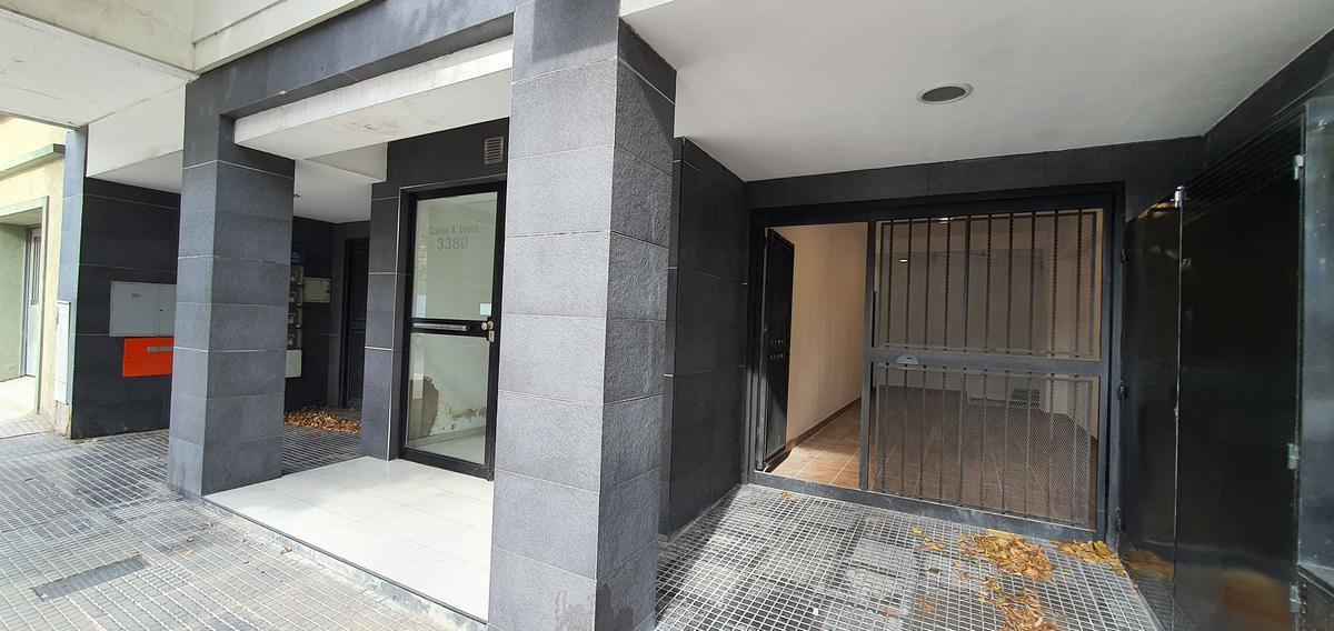 Foto Cochera en Venta en  Villa Devoto ,  Capital Federal  Carlos A Lopez al 3300